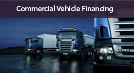 commercialvehiclefinancing